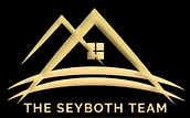 Seyboth Team.PNG