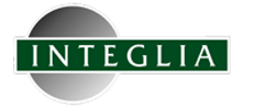 Michael Integlia & Company.png