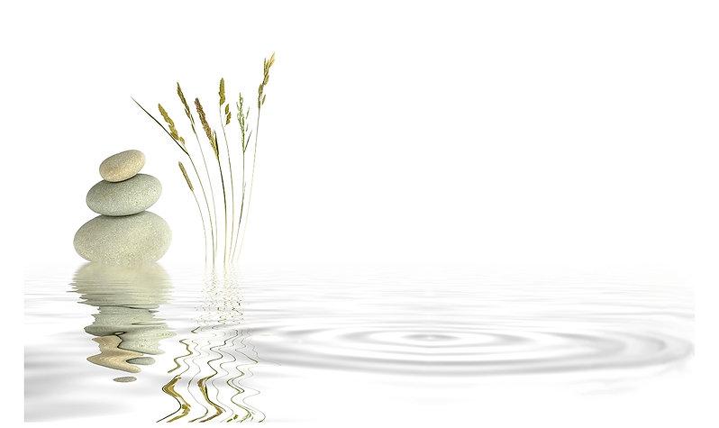 credence-galets-zen-fond-blanc.jpg