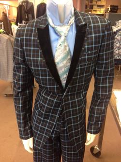why not - dcfootwear - boutique - by larritus-002.JPG