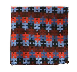 H1-10a puzzle-red-cu