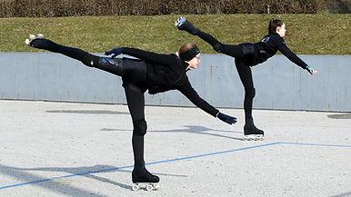Eiskunstlauf.jpg