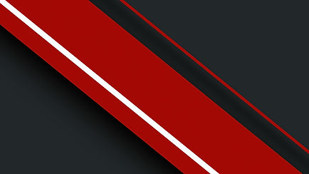 Red-and-black-stripes-abstract-picture_5