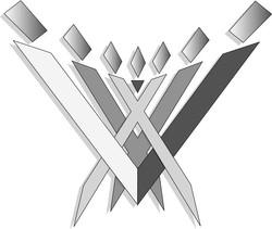 Menorah Logo