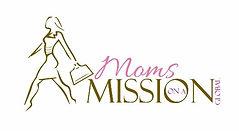 Momsg logo.jpg