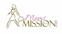 Momsg logo