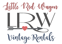 LRW 2019 web size2.png