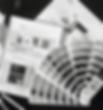 mriduldesigns-header-2bw-web_edited_edit