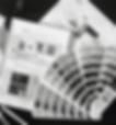 mriduldesigns-header-2bw-web_edited_edited.png