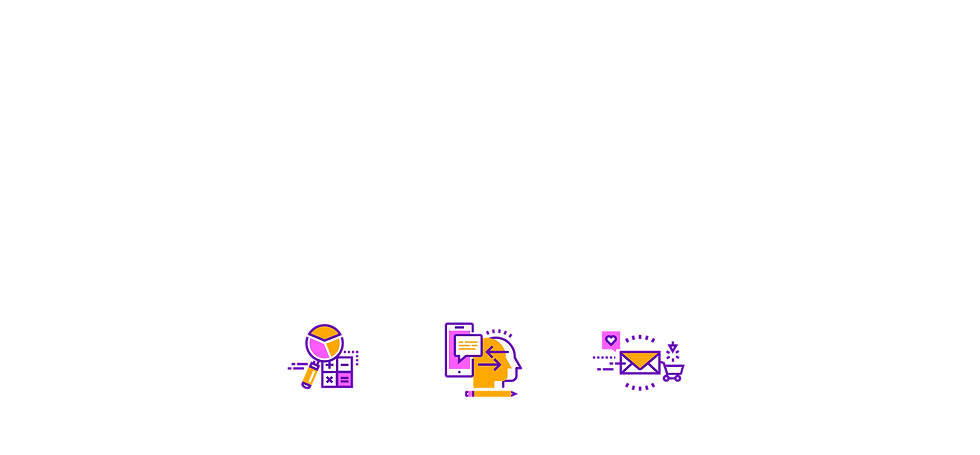 icons-set-2.png