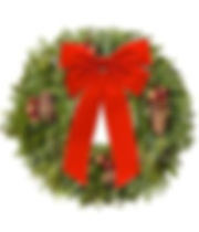 holiday wreath.jpeg