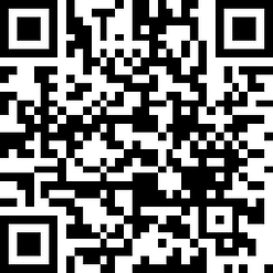 SHASMIMO DONATE QR.png