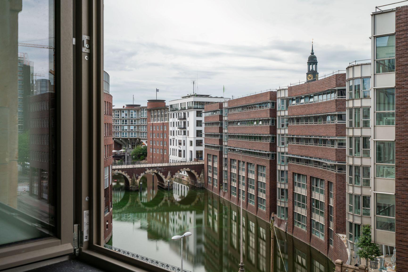 CSB-Stadthoefe-05848.jpg