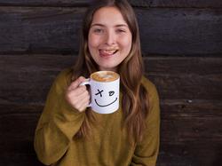 girl-with-hot-chocolate-mustache-drinkin