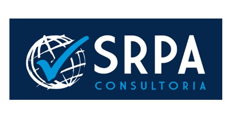 Logo-SRPA.png