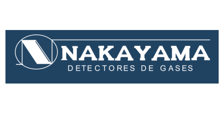logo-Nakayama.png