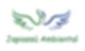 Logo_Japiassú_Ambiental_corte.png