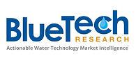 BlueTech logo new.jpg