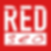 logo_RED-SEO-red.png