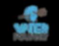 WF_Logo_RGB.png