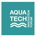 Innovation Forum logo.jpg