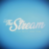 The Stream Logo - better quality.png