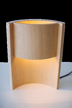 Lampe Bowed - petite