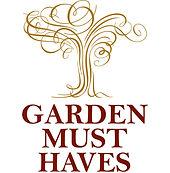 GMH Logo.jpg