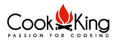 cook-king-logo2.jpg