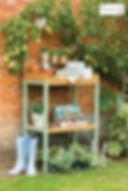 Verdi Potting Table.JPG