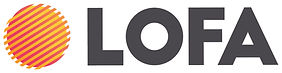 LOFA_Logo_Linear_CMYK.jpg