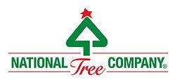 National Tree Logo.jpg