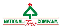 National Tree Logo.jpg