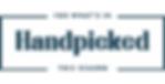 Handpicked Logo.png