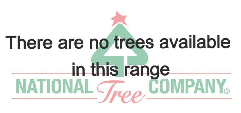 National%20Tree%20Logo_edited.jpg
