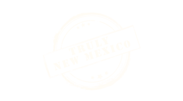 truly new mexico stamp white.png
