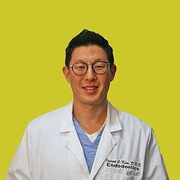 PDC Joseph Kim y.jpg
