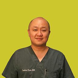 PDC leshin Chen y.jpg