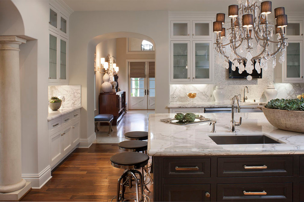 wKITCHEN TO FAMILY ROOM_H copy.jpg