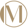 OM logo only gold.png