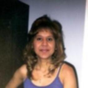 Solange Martinez.jpeg
