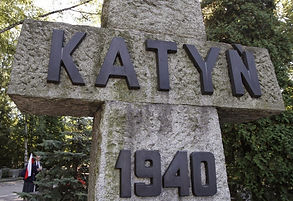 Website Katyn Woods.jpeg