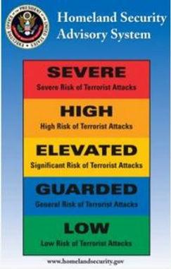 Website Homeland Security Alert.JPG
