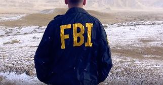 Website FBI.jpg