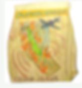 Website Californicremation.PNG