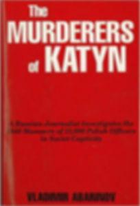 Website Katyn Wood Book.jpg
