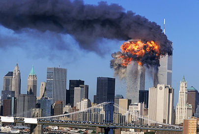 Website Twin Towers on Fire.jpg