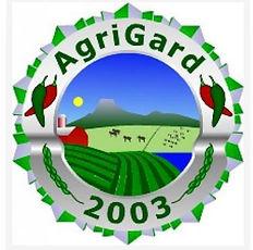 Website Agrigard.JPG
