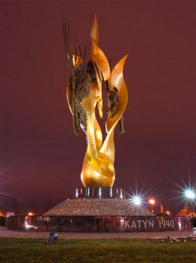 Website Katyn Woods memorial site.jpg