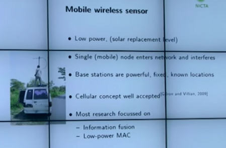 Mobile Wireless Sensor.PNG